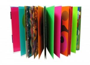 Bookworks' publication.